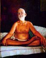 « Je suis » (selon Ramana Maharshi).(Partie 24)