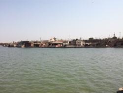 3 - Sénégal