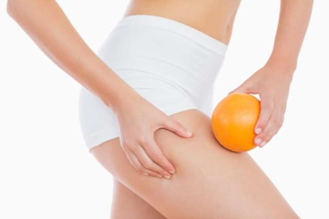 Comment perdre sa cellulite ?