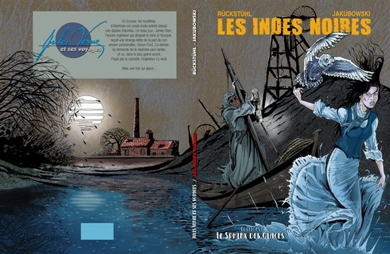 LES INDES NOIRES Couverture DEFINITIVE[2]