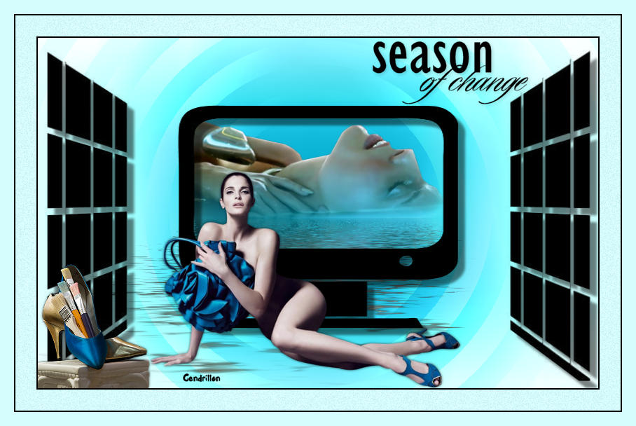 Season - Estela - Traduction Maidiregrafica