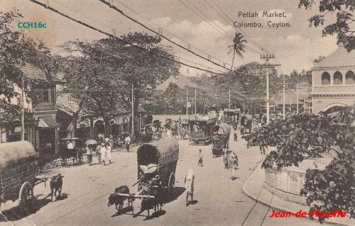 16. Le 24 décembre 1922
