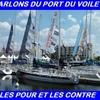 port du voile bateaux.jpg