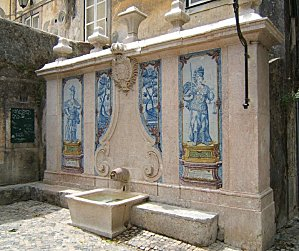AA Fontaine (2)