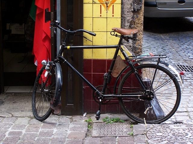 Vélo à Metz 12 mp1357 31 01 2011