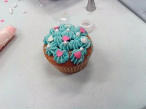 Atelier-cupcake05