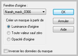 Mystère de Mars2013