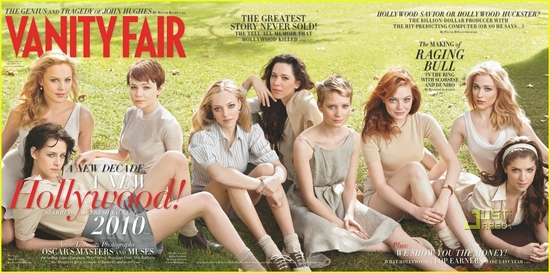 young-hollywood-kristen-stewart-carey-mulligan-anna-kendrick-vanity-fair-march-2010-02