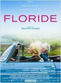 FLORIDE -