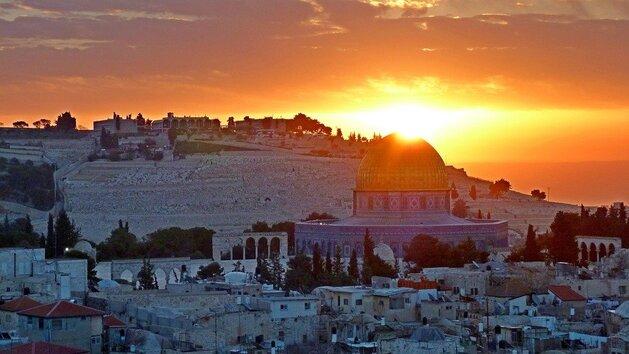 Panoramique Lever Du Soleil - Photo gratuite sur Pixabay