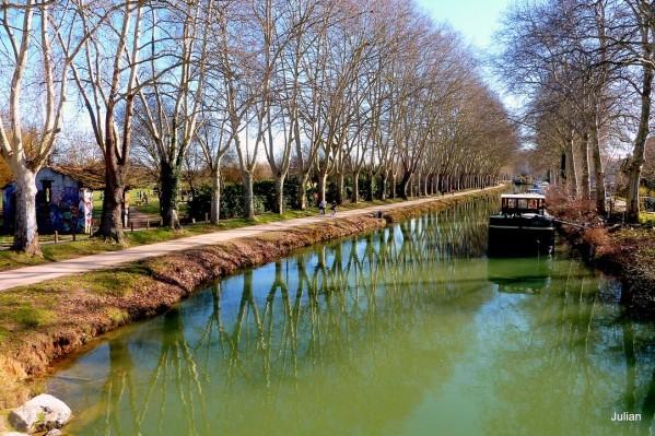 J02---Canal-du-Midi.JPG