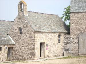 la_chapelle_tourp