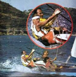 Septembre 1981 / Février 1982 : les bandeaux.
