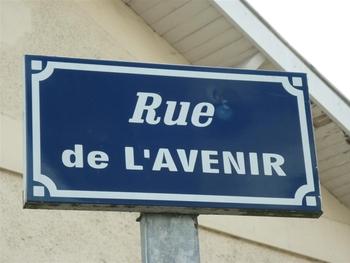 rue3 (large)