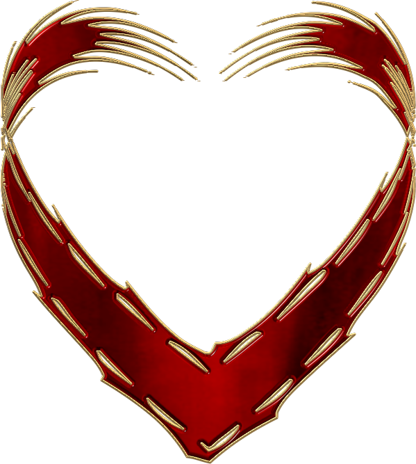 COEUR / HEART