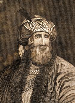 Flavius Iosifus, Antichitati iudaice, XII, 2