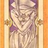 Silent.Card.full.534389