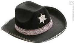 Le coup de force raté du #shérif# de Béziers