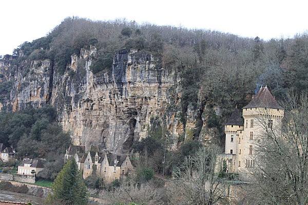 La Roque-Gageac(64)