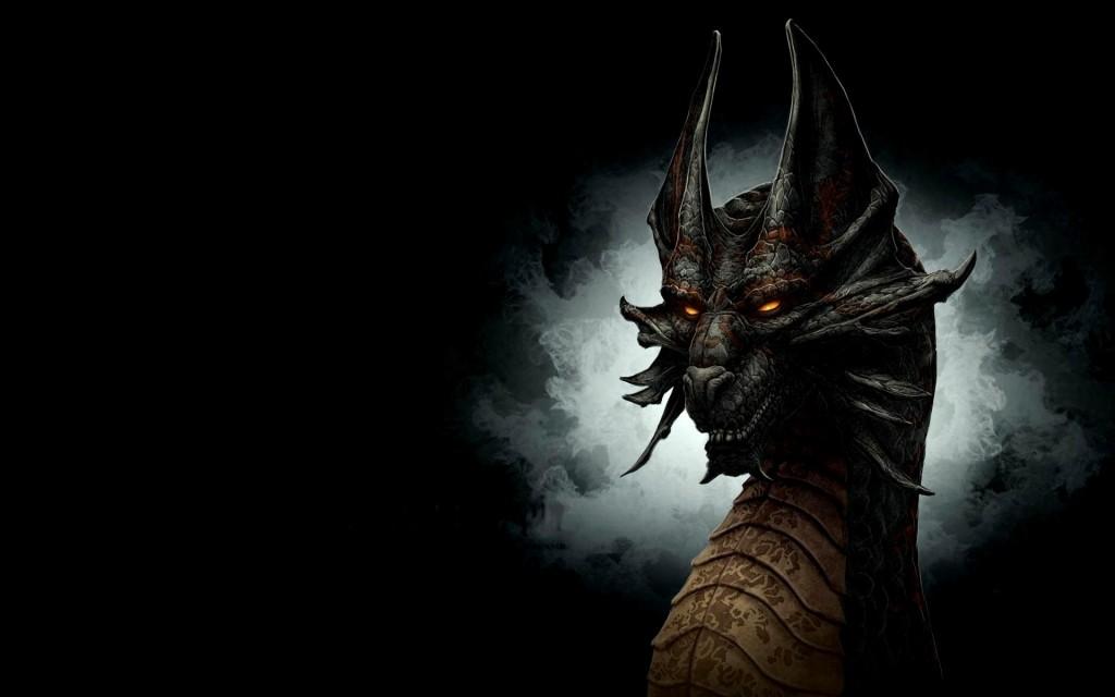 Dragons - Ont-ils réellement existé ?