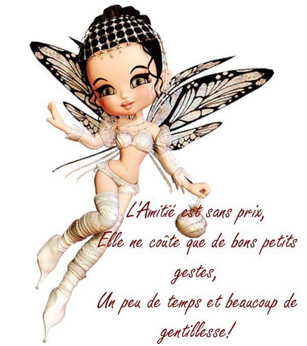 L--amitie-est-sans-nom---petite-fee-et-texte-TB-----53663.jpg