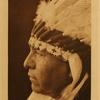 045 White Elk (Oto) 1927