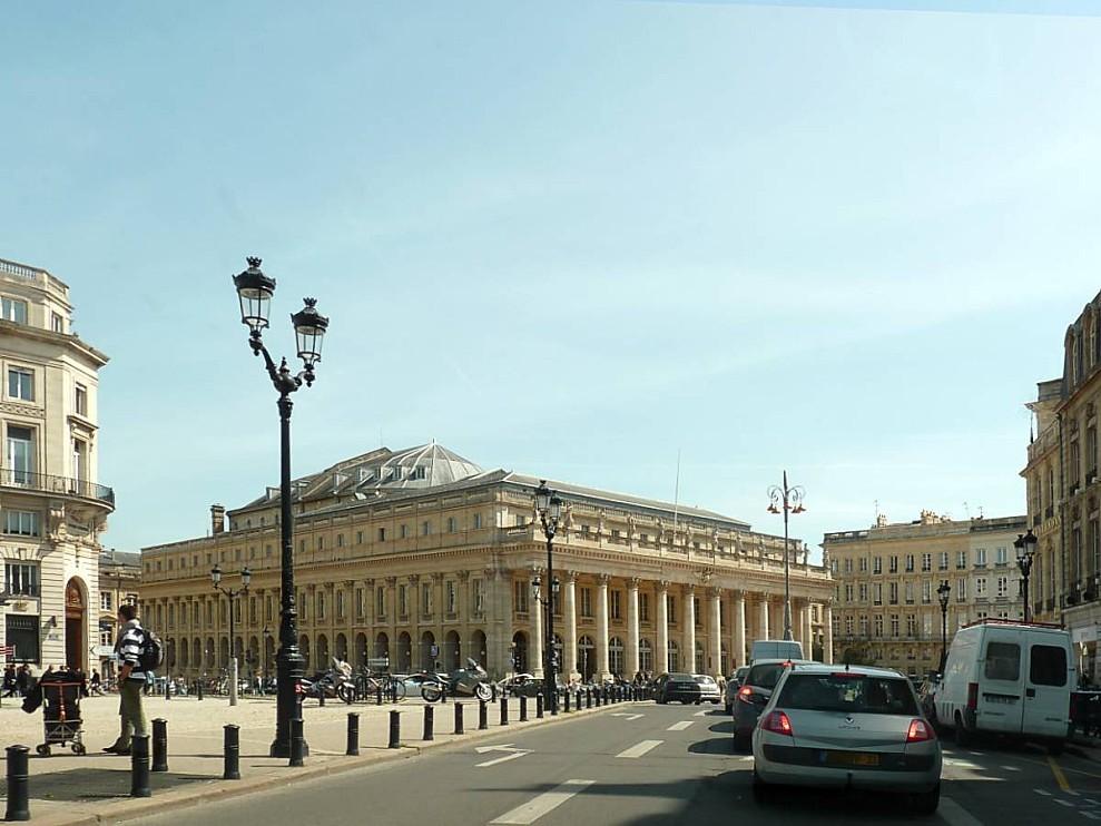 Bordeaux-03-opera.jpg