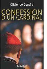 confession-cardinal.jpg