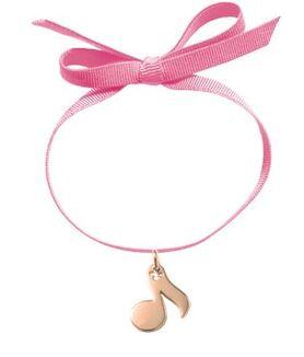 Un bracelet pour dire Je t'aime