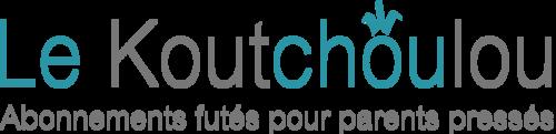 Box le Koutchoulou mars 2014