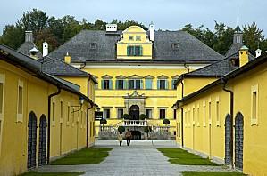 autriche-salzbourg-chateau-hellbrunn