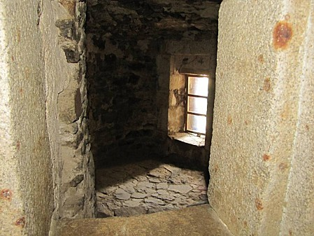 Le-Marche-Medieval-de-St-Mesmin 2824