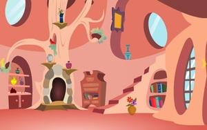 Jouer à Pleasurable room little escape
