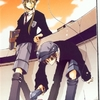 Mikage-et-Teito-07-ghost-6591178-367-544