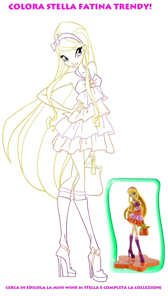 WINX-MAINDRESS-statuine_Stella-Clean