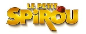 Le Petit Spirou : le clip de la chanson du film avec Vianney