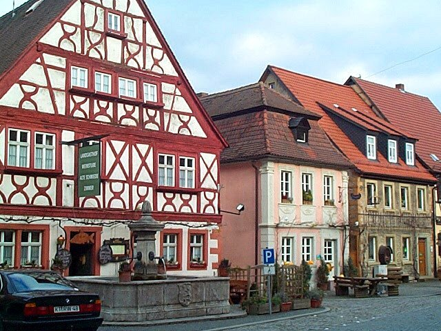 PrichsenstadtSchmiede.jpg