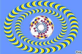 Blog de mimipalitaf : mimimickeydumont : mes mandalas au compas, et la terre tourne à quelle vitesse (accrochez-vous !) la réponse ici :