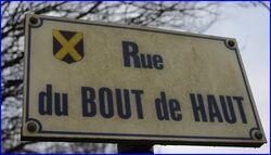 Saint-Blimont