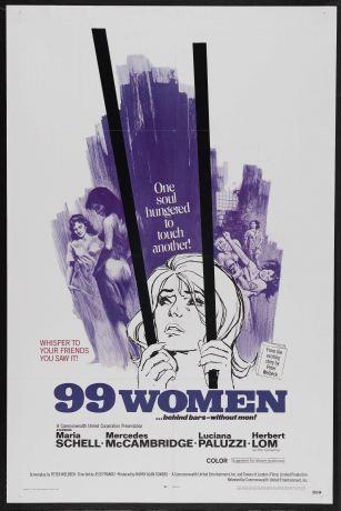99_women_poster_043.jpg