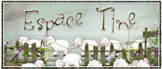 Espace Tine