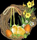 Húsvéti png képek
