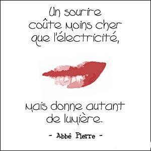 citations_diverses_joliecarte19-copie-1.jpg