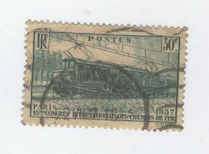 1937-train.jpg