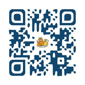 QR Code Texte5