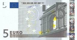 billet_5_euros_g.png