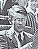 Gaston Charles Duval