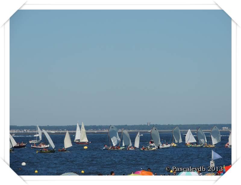 Arcachon - Fêtes de la mer 2013 - 4/4