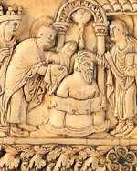Clovis ou Comment la religion est un ciment unificateur