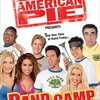 American pie 4 No limit  (2005).jpg
